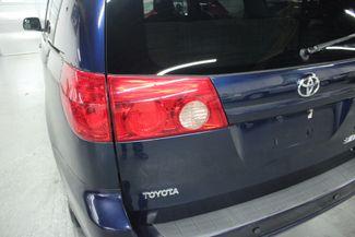 2006 Toyota Sienna LE Kensington, Maryland 107