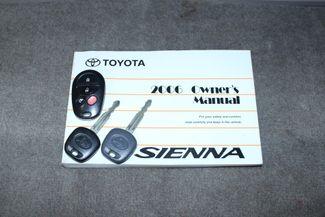 2006 Toyota Sienna LE Kensington, Maryland 109