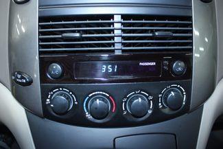 2006 Toyota Sienna LE Kensington, Maryland 65