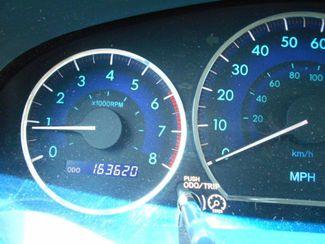 2006 Toyota Sienna Le Handicap Van Pinellas Park, Florida 11