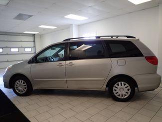 2006 Toyota Sienna LE 7 Passenger Lincoln, Nebraska 1