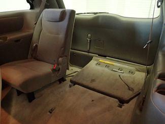 2006 Toyota Sienna LE 7 Passenger Lincoln, Nebraska 2