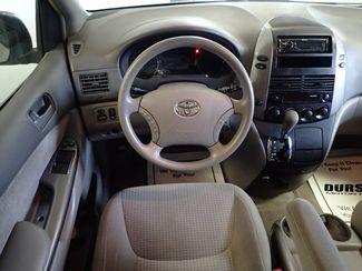 2006 Toyota Sienna LE 7 Passenger Lincoln, Nebraska 4