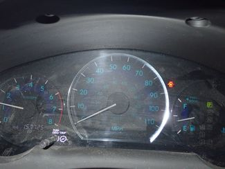 2006 Toyota Sienna LE 7 Passenger Lincoln, Nebraska 8
