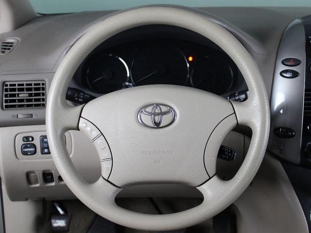 2006 Toyota Sienna LE AWD Matthews, NC 17