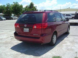2006 Toyota Sienna LE 7-Passenger San Antonio, Texas 5
