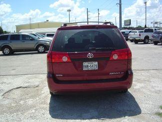 2006 Toyota Sienna LE 7-Passenger San Antonio, Texas 6