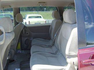 2006 Toyota Sienna LE 7-Passenger San Antonio, Texas 9