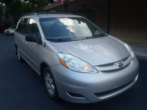 2006 Toyota Sienna CE in Shavertown