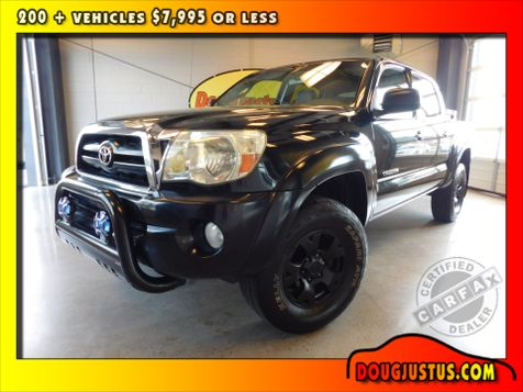 2006 Toyota Tacoma PreRunner in Airport Motor Mile ( Metro Knoxville ), TN