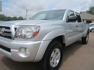 2006 Toyota Tacoma PreRunner Batesville, Mississippi 8