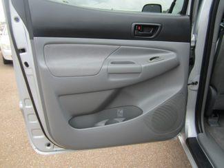 2006 Toyota Tacoma PreRunner Batesville, Mississippi 25