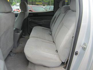 2006 Toyota Tacoma PreRunner Batesville, Mississippi 26