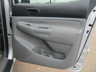 2006 Toyota Tacoma PreRunner Batesville, Mississippi 27