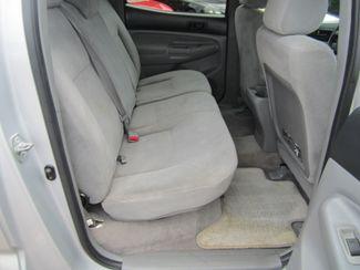2006 Toyota Tacoma PreRunner Batesville, Mississippi 28