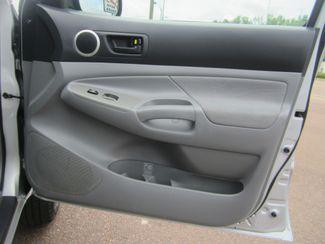 2006 Toyota Tacoma PreRunner Batesville, Mississippi 29