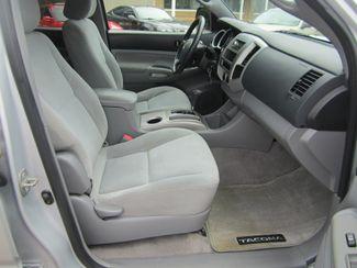 2006 Toyota Tacoma PreRunner Batesville, Mississippi 30
