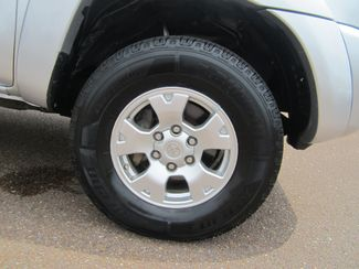 2006 Toyota Tacoma PreRunner Batesville, Mississippi 17