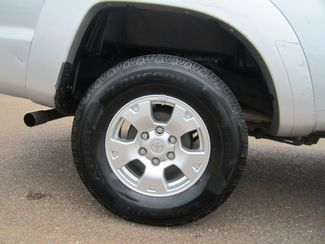 2006 Toyota Tacoma PreRunner Batesville, Mississippi 18