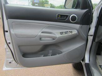 2006 Toyota Tacoma PreRunner Batesville, Mississippi 19