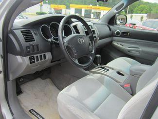 2006 Toyota Tacoma PreRunner Batesville, Mississippi 21