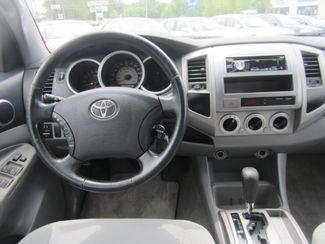 2006 Toyota Tacoma PreRunner Batesville, Mississippi 22