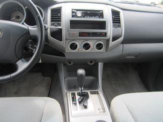 2006 Toyota Tacoma PreRunner Batesville, Mississippi 23