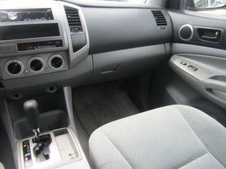 2006 Toyota Tacoma PreRunner Batesville, Mississippi 24