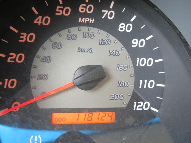 2006 Toyota Tacoma PreRunner Charlotte-Matthews, North Carolina 6