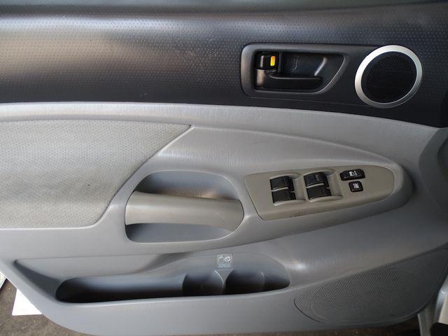 2006 Toyota Tacoma SR5 Corpus Christi, Texas 13