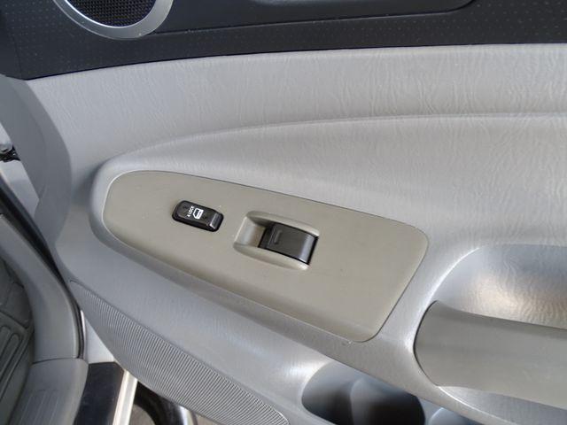 2006 Toyota Tacoma SR5 Corpus Christi, Texas 26