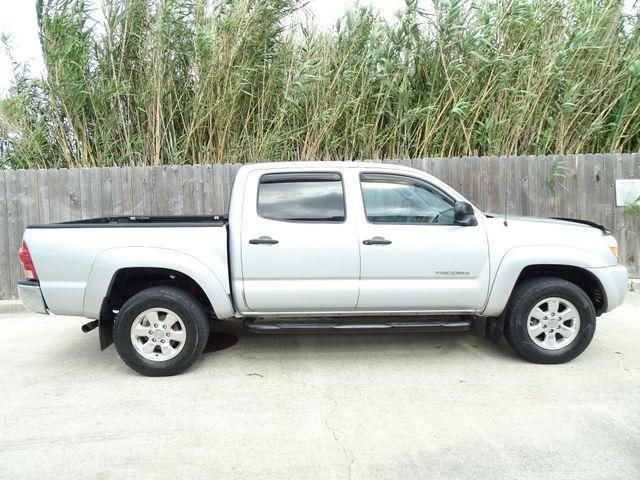 2006 Toyota Tacoma SR5 Corpus Christi, Texas 5
