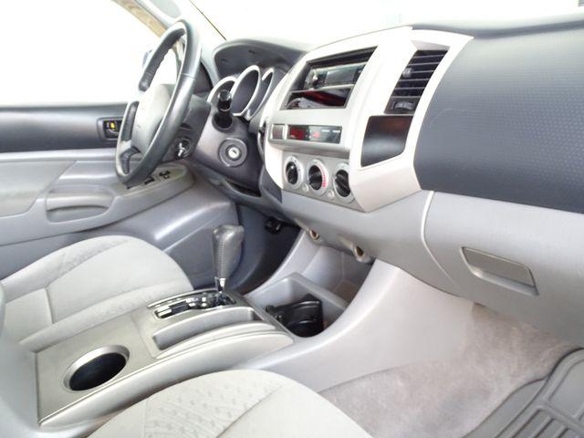 2006 Toyota Tacoma SR5 Corpus Christi, Texas 24