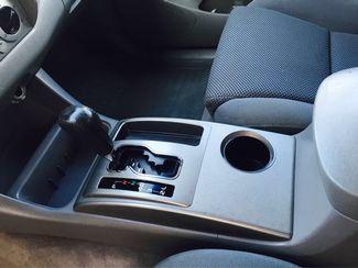 2006 Toyota Tacoma Double Cab V6 Auto 4WD LINDON, UT 6