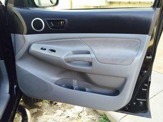 2006 Toyota Tacoma Double Cab V6 Auto 4WD LINDON, UT 15