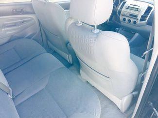 2006 Toyota Tacoma Double Cab V6 Auto 4WD LINDON, UT 17
