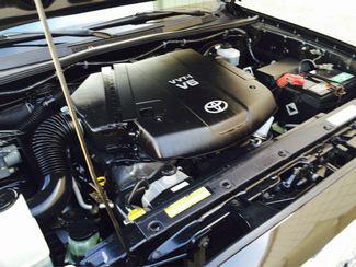 2006 Toyota Tacoma Double Cab V6 Auto 4WD LINDON, UT 24