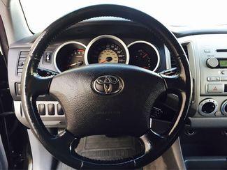 2006 Toyota Tacoma Double Cab V6 Auto 4WD LINDON, UT 3
