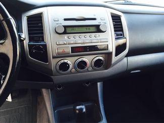 2006 Toyota Tacoma Double Cab V6 Auto 4WD LINDON, UT 5