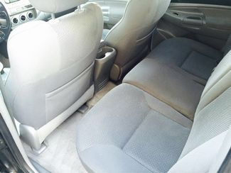 2006 Toyota Tacoma Double Cab V6 Auto 4WD LINDON, UT 8