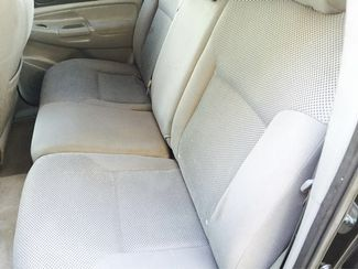 2006 Toyota Tacoma Double Cab V6 Auto 4WD LINDON, UT 9