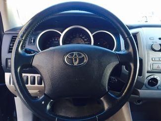 2006 Toyota Tacoma Double Cab V6 Auto 4WD LINDON, UT 11