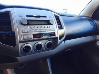 2006 Toyota Tacoma Double Cab V6 Auto 4WD LINDON, UT 12