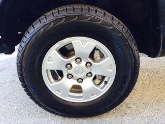 2006 Toyota Tacoma Double Cab V6 Auto 4WD LINDON, UT 28