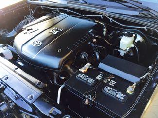 2006 Toyota Tacoma Double Cab V6 Auto 4WD LINDON, UT 33