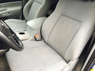 2006 Toyota Tacoma Double Cab Long Bed V6 Auto 4WD LINDON, UT 11