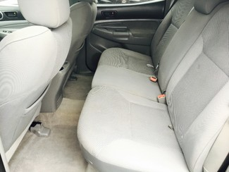 2006 Toyota Tacoma Double Cab Long Bed V6 Auto 4WD LINDON, UT 15