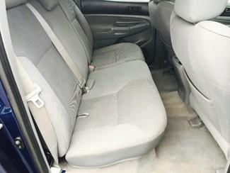 2006 Toyota Tacoma Double Cab Long Bed V6 Auto 4WD LINDON, UT 17