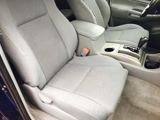 2006 Toyota Tacoma Double Cab Long Bed V6 Auto 4WD LINDON, UT 21