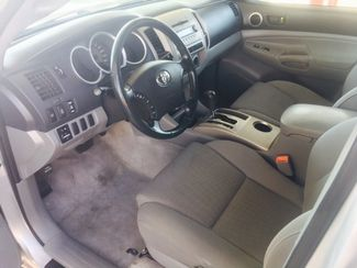 2006 Toyota Tacoma Double Cab V6 Auto 4WD LINDON, UT 10